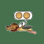 hungry-dog-daydreams-418